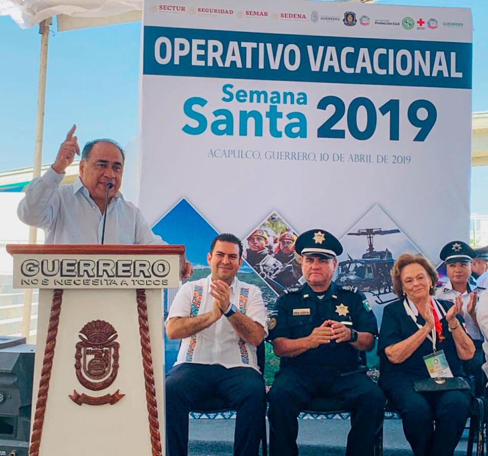 banderazo-operativo-bacacional-2019-acapulco-_.jpg