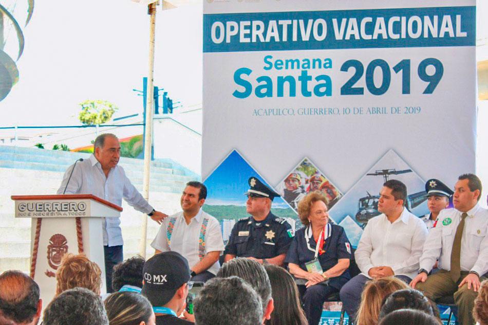 banderazo-operativo-bacacional-2019-acapulco__.jpg