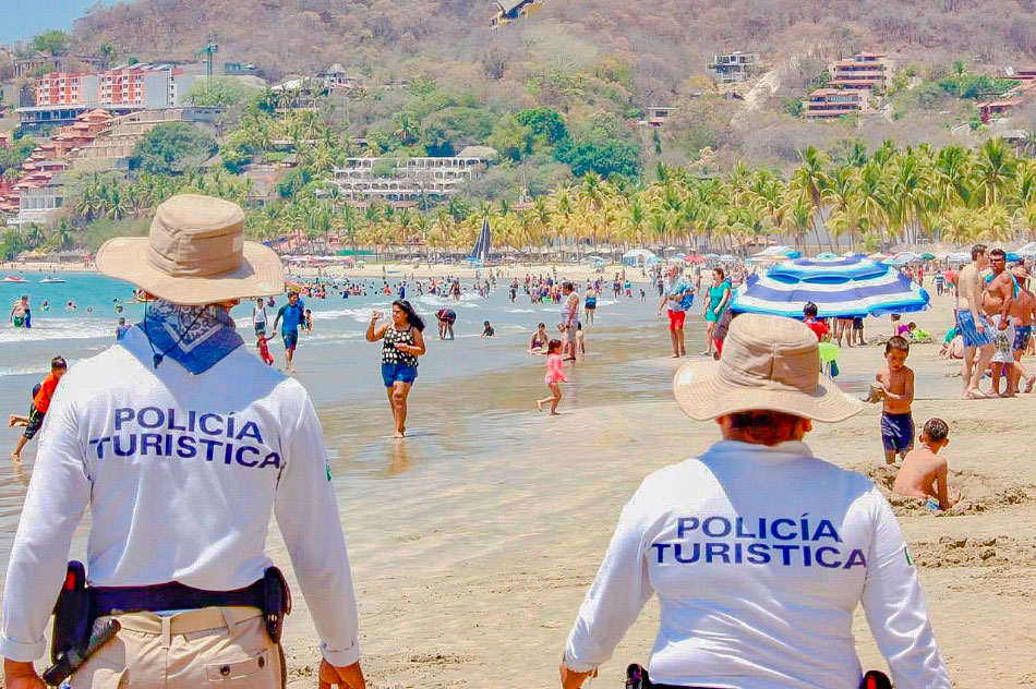 ixtapa-zihuatanejo-semana-santa-