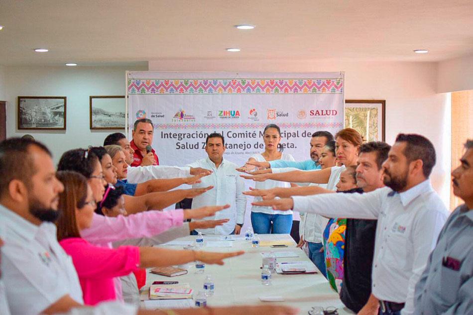 nuevo-comite-de-salud-zihuatanejo-2019.jpg