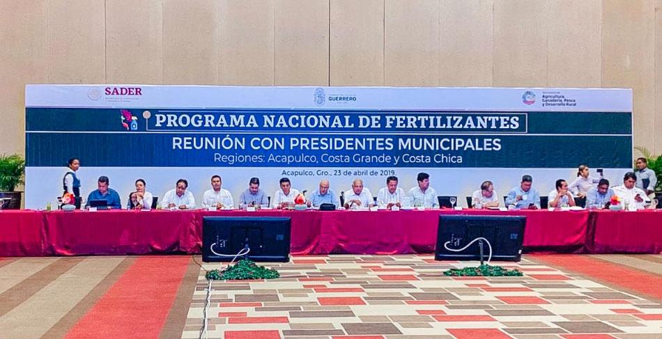 reunion-programa-fertilizantes-acapulco.jpg