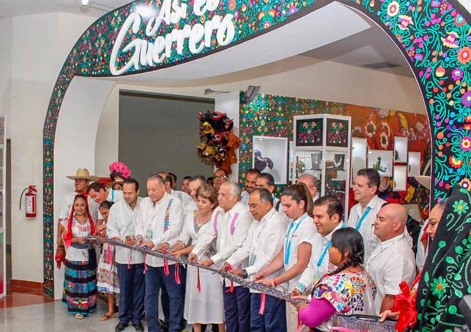 tianguis-turistico-acapulco-2019-zihuatanejo___.jpg