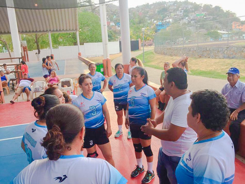 Torneo-Estatal-Voleibol-Femenil-y-Varonil-zihuatanejo-2019-_.jpg