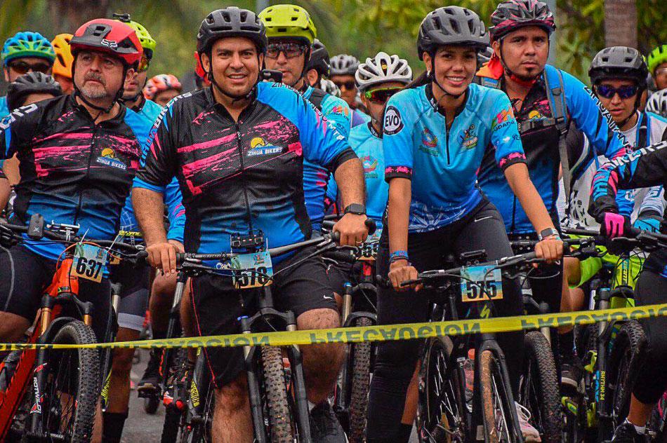 Zihua-Bikers_segundo-reto.jpg