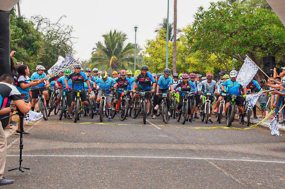 Zihua-Bikers_segundo-reto_.jpg