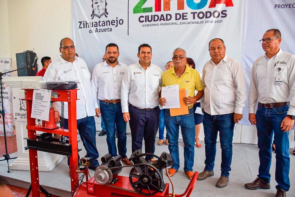 apoyo-autoempleo-zihuatanejo-2019__.jpg