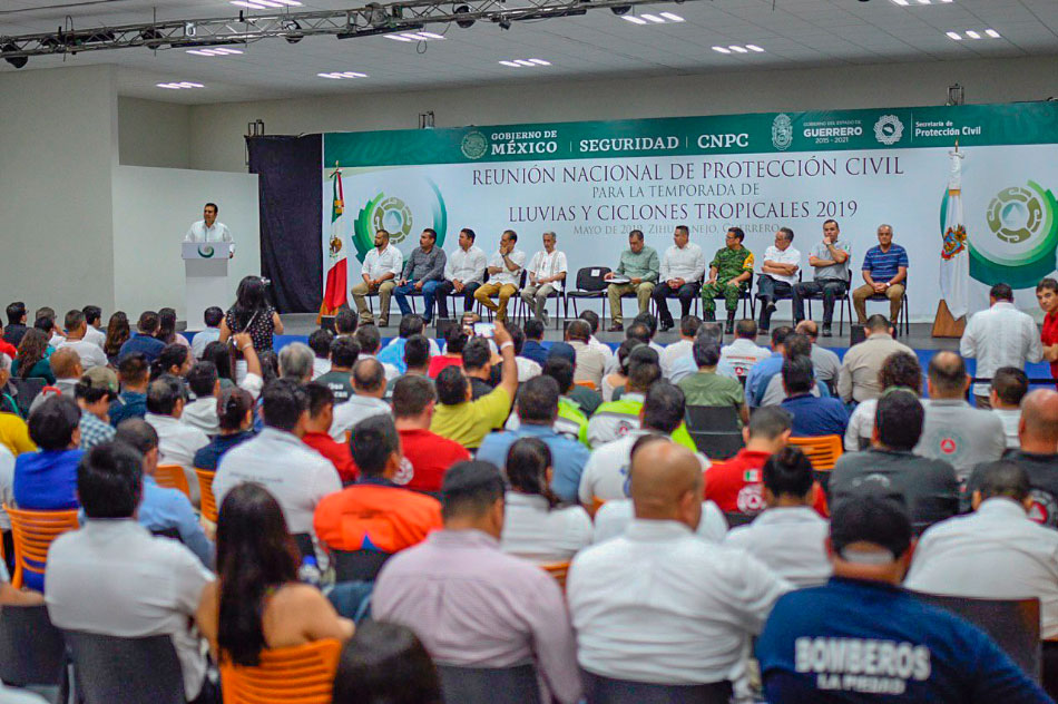 clausura-reunion-nacional-protecion-civil-ixtapa-zihuatanejo.jpg