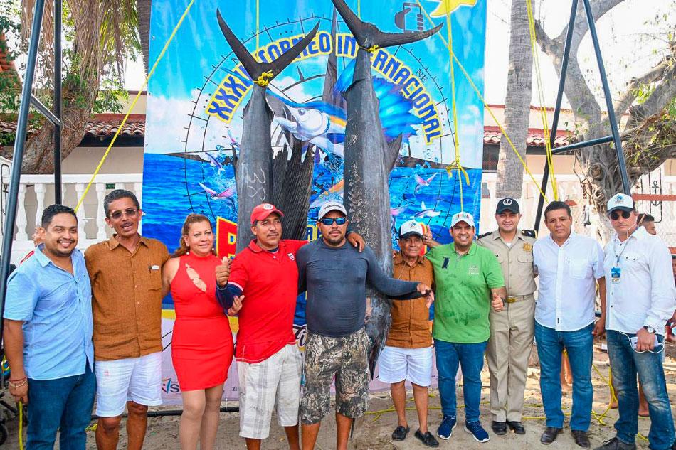 exito-torneo-pesca-de-pez-vela-ixtapa-zihuatanejo-2019_.jpg