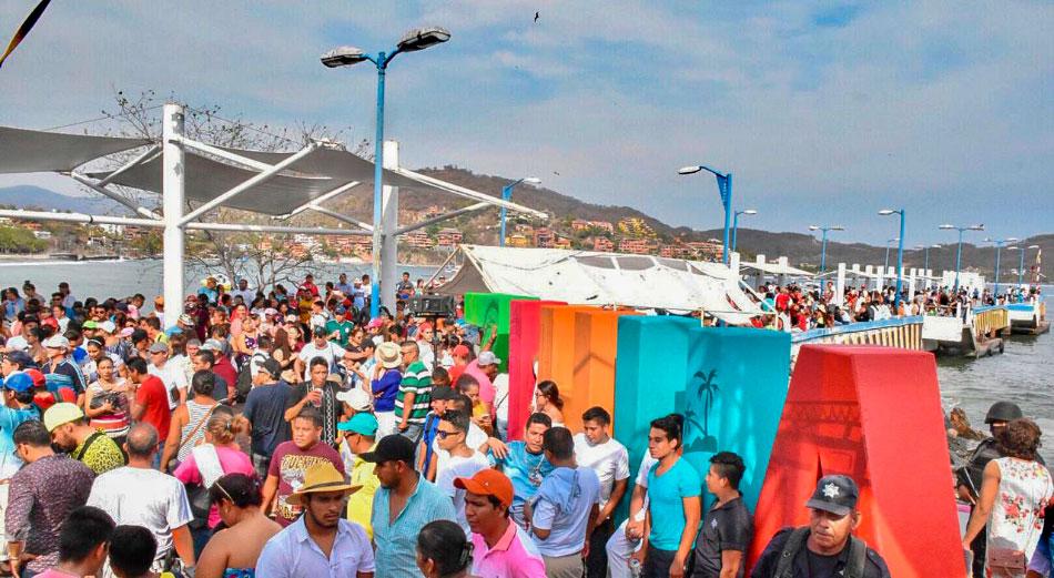 exito-torneo-pesca-de-pez-vela-ixtapa-zihuatanejo-2019__.jpg