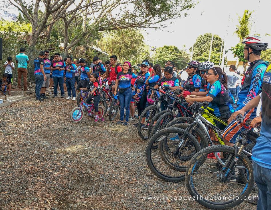 nueva-ciclo-pista-zihuatanejo.jpg