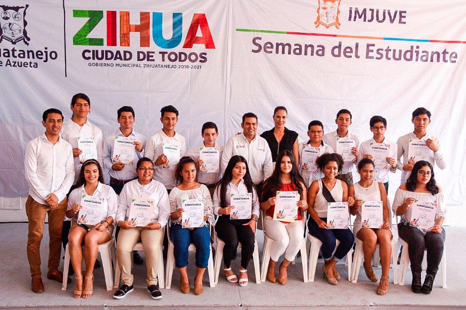 primer-cabildo-juvenil-zihuatanejo-2019.jpg