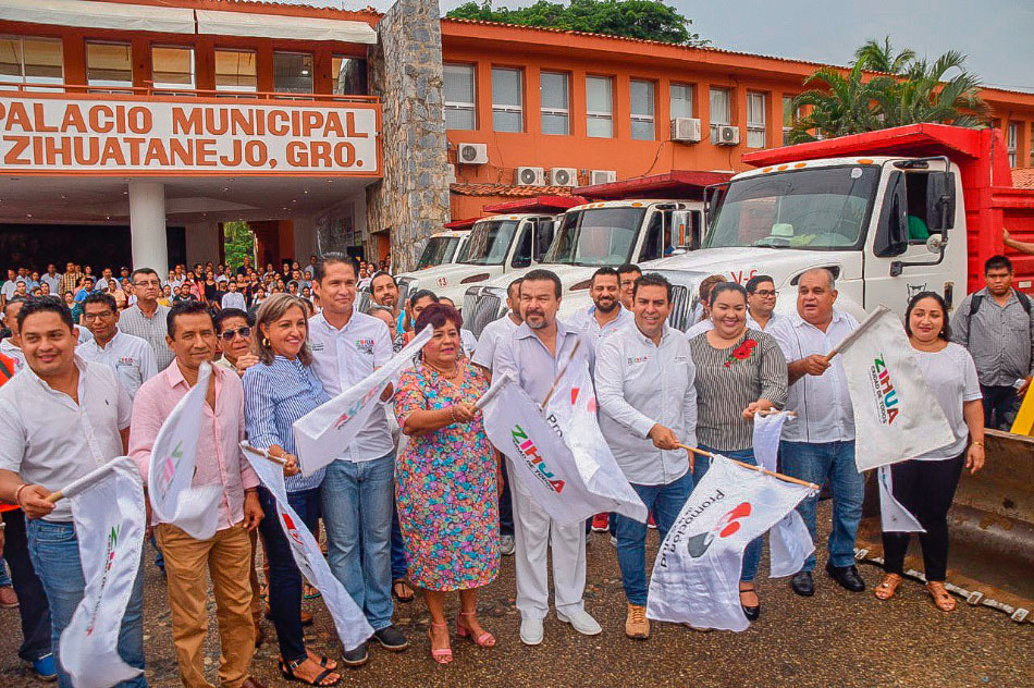 campania-de-descacharrizacion-zihuatanejo-2019