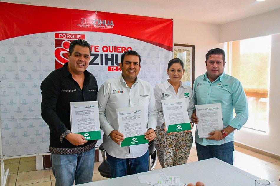 convenio-colaboracon-conalep-ayuntamiento-zihuatanejo.jpg