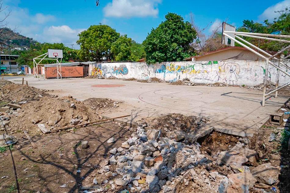 recuperacion-espacios-publicos-zihuatanejo-2019--.jpg