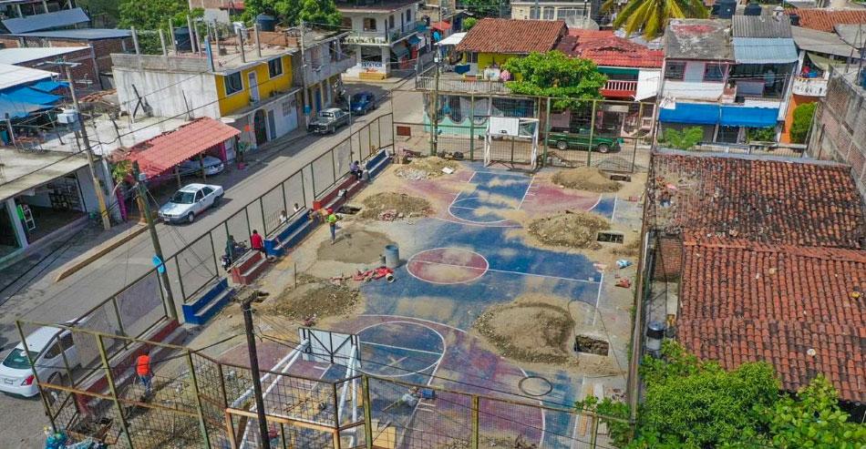 recuperacion-espacios-publicos-zihuatanejo-2019.jpg