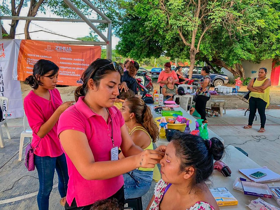 servicios-gratuitos-inmmujer-zihuatanejo_.jpg