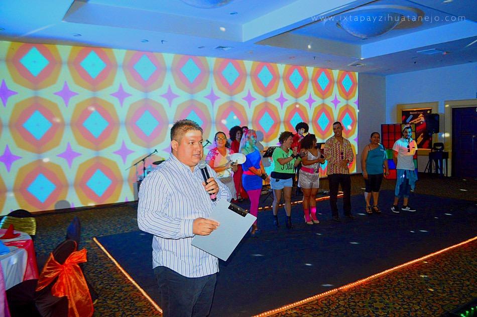 Luis-Ramon-Avelar-presidente-asociacion-hoteles-ixtapa-zihuatanejo.jpg