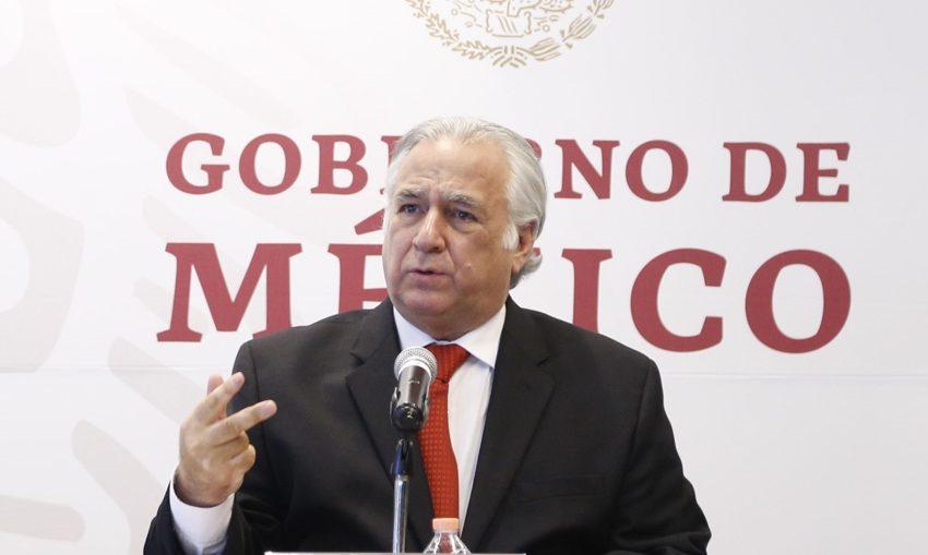 Miguel-Torruco-turismo.jpg