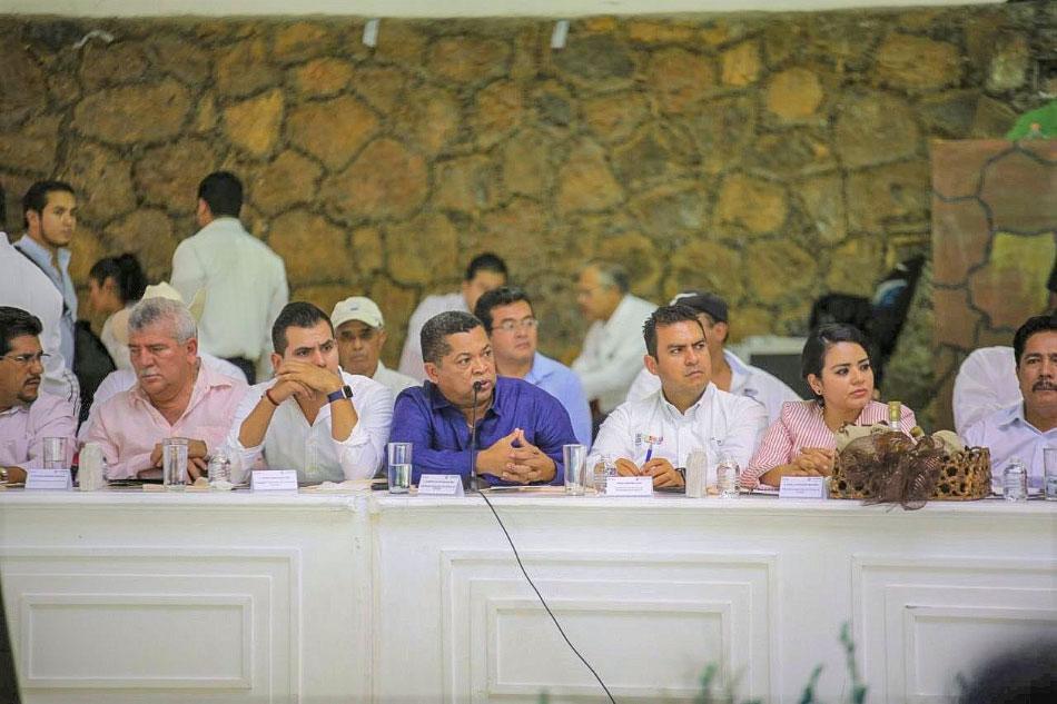 presidentes-municipales-chilpancingo-guerrero-guardia-nacional.jpg