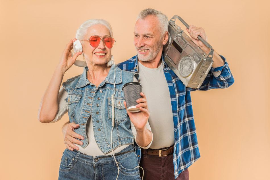 abuelos-chavo-ruco-.jpg