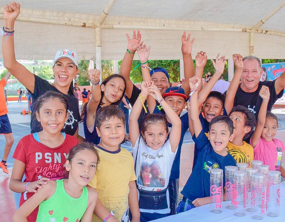 apoyo-educacion-dif-zihuatanejo.jpg