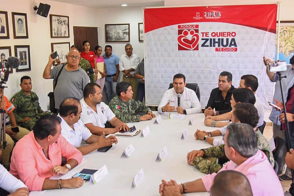 informe-de-resultados-verano-2019-ixtapa-zihuatanejo.jpg