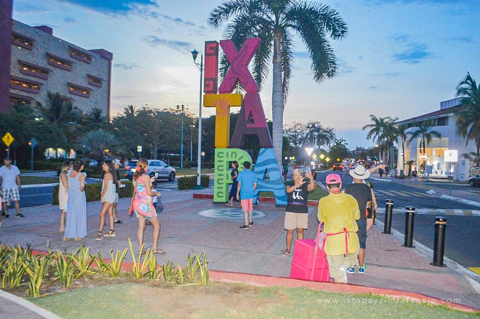verano-ixtapa-zihuatanejo-2019.jpg