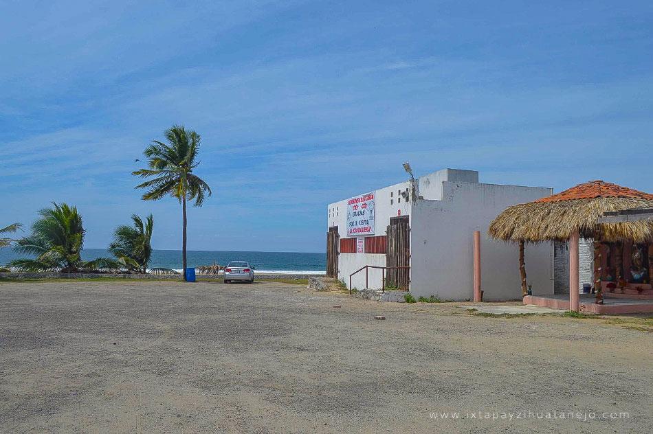 promocion-playa-larga-zihuatanejo.jpg