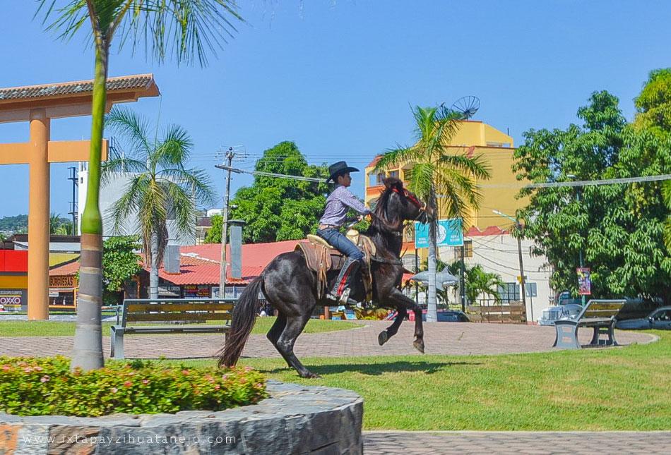 _cabalgata_Zihua-Playa_Larga_.jpg