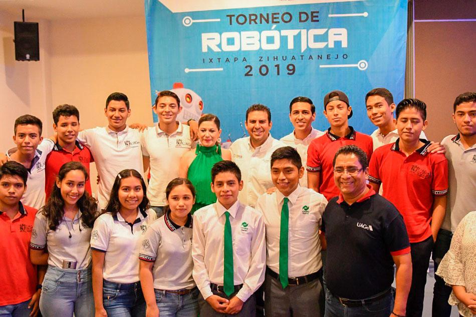 cocurso_robotica_2019_ixtapa_zihuatanejo.jpg