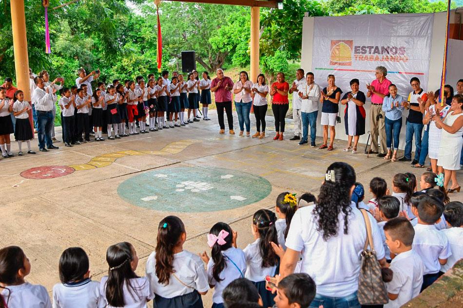 obras_escuelas_jorge_sanchez_por_los_ninos_ac__.jpg