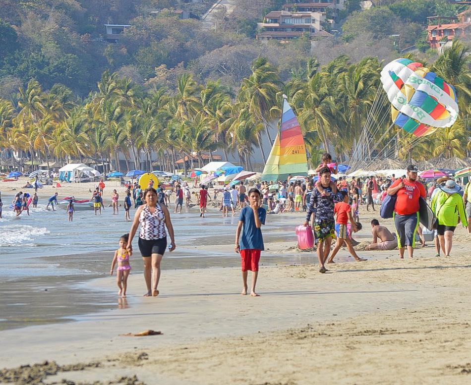 actividad-playa-la-ropa-.jpg