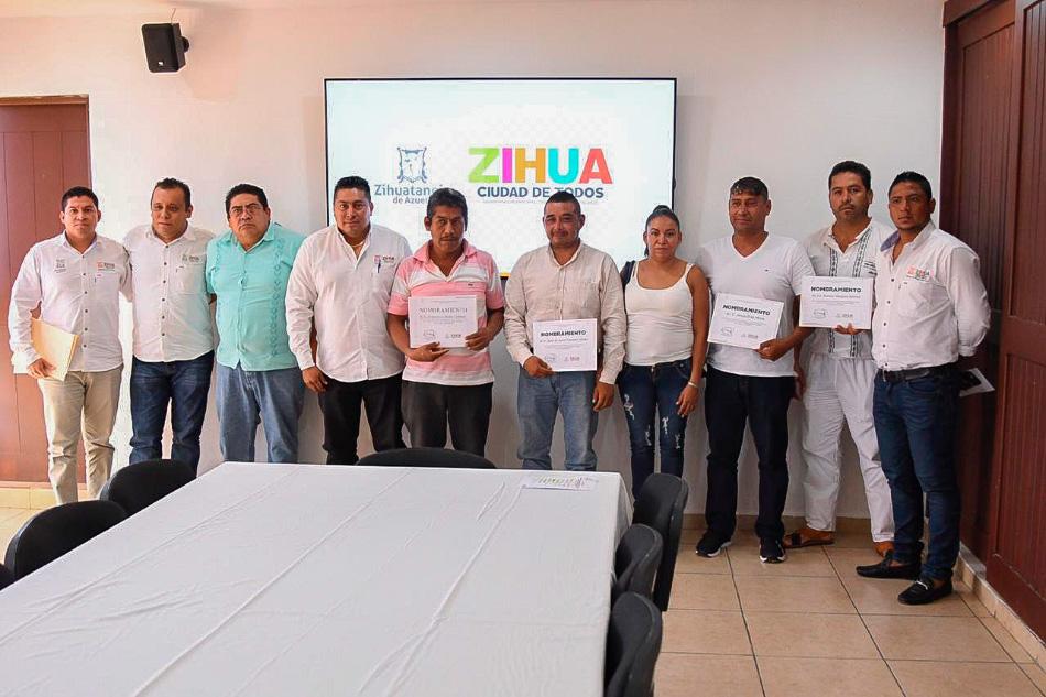colonos-ninos-heroes-zihuatanejo.jpg