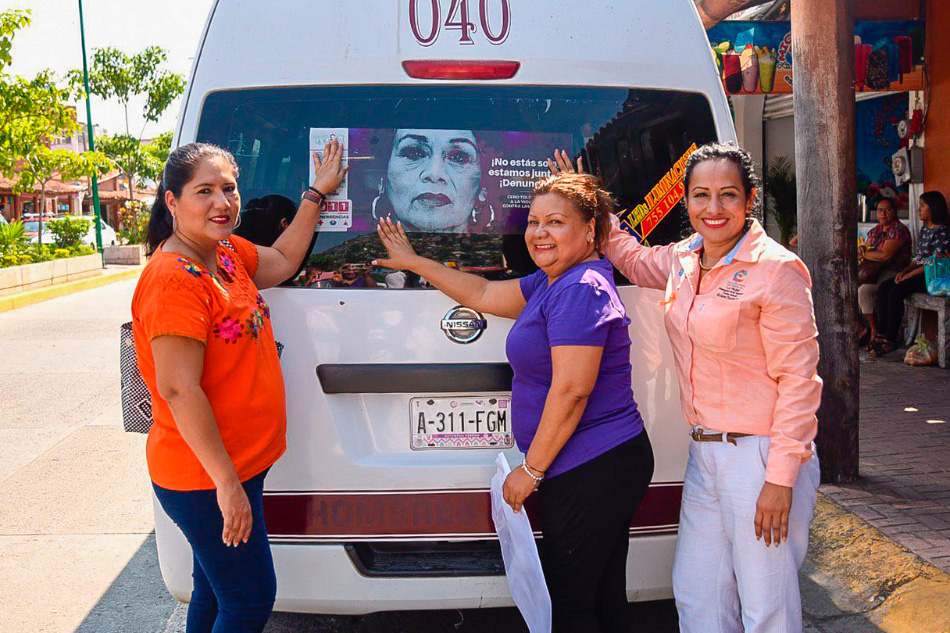 conciencia_mujeres_zihuatanejo-.jpg