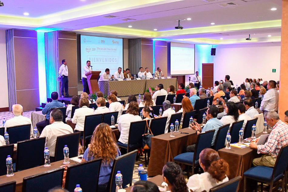 congreso-conalep_nacional_ixtapa.jpg