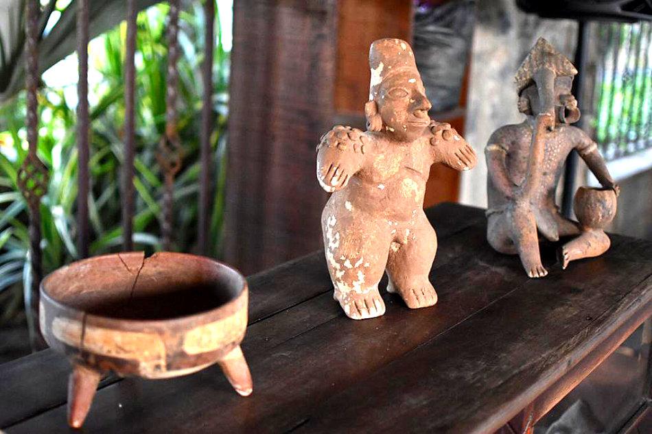 mejoras_museo_arqueologico_costa_grande.jpg
