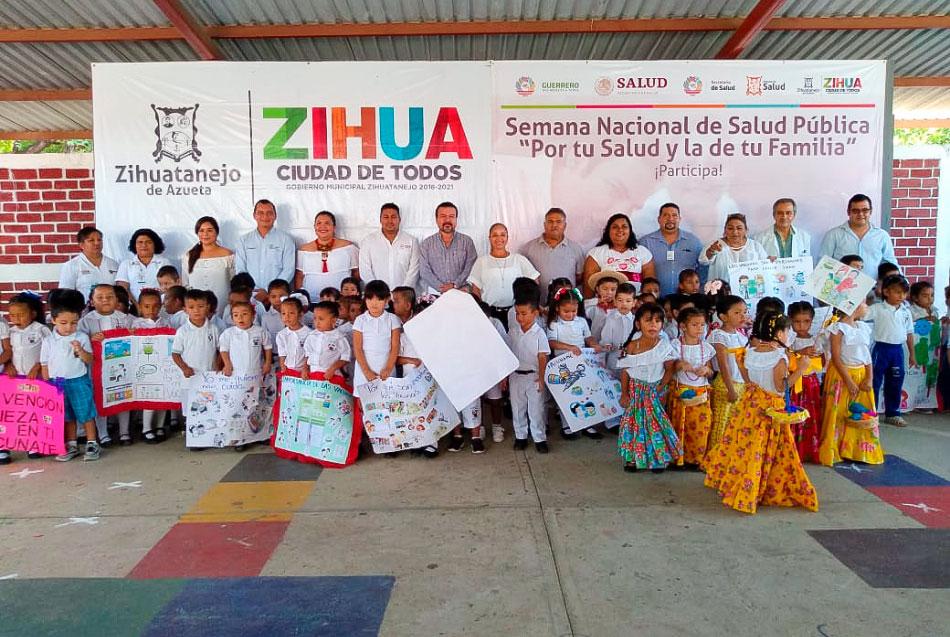 primera_jornada_nacional_salud_zihuatanejo--.jpg