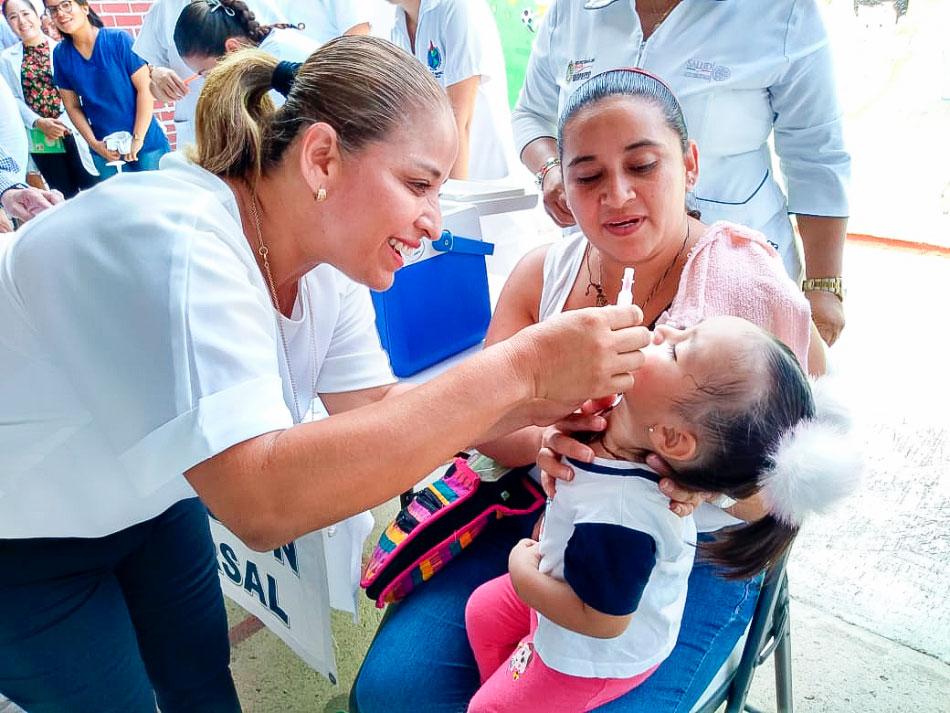 primera_jornada_nacional_salud_zihuatanejo__.jpg