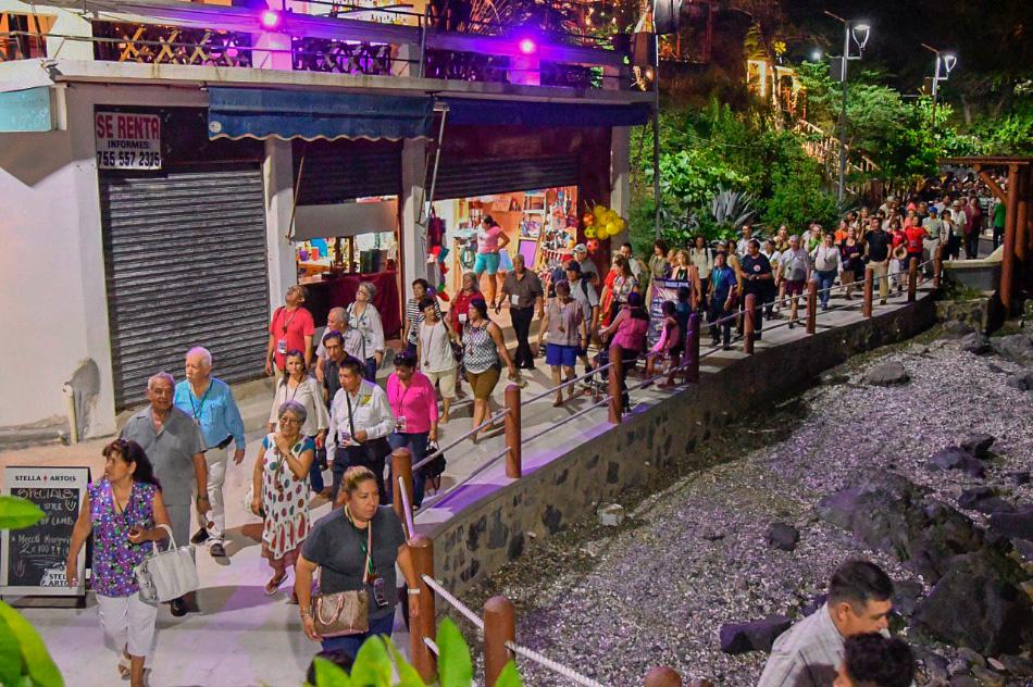 turismo-de-reuniones_ixtapa-zihuatanejo.jpg