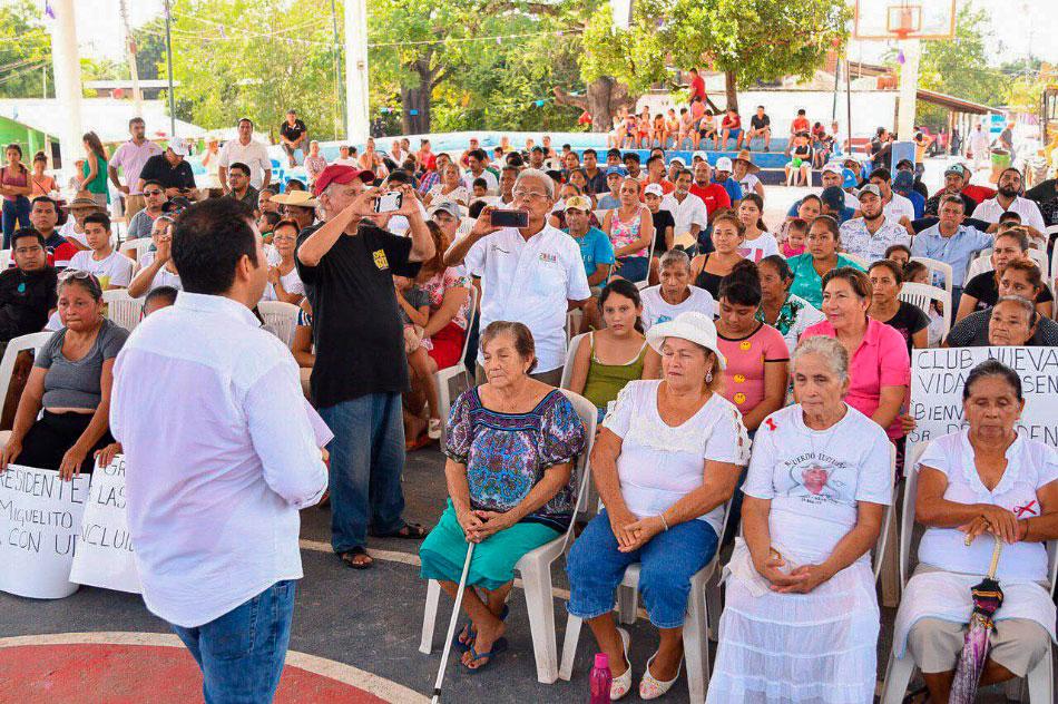 apoyos_jorge_sanchez_El-Zarco-Los-Achotes-San-Miguelito---.jpg