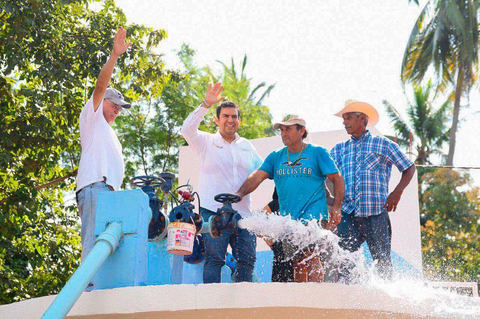 apoyos_jorge_sanchez_El-Zarco-Los-Achotes-San-Miguelito.jpg
