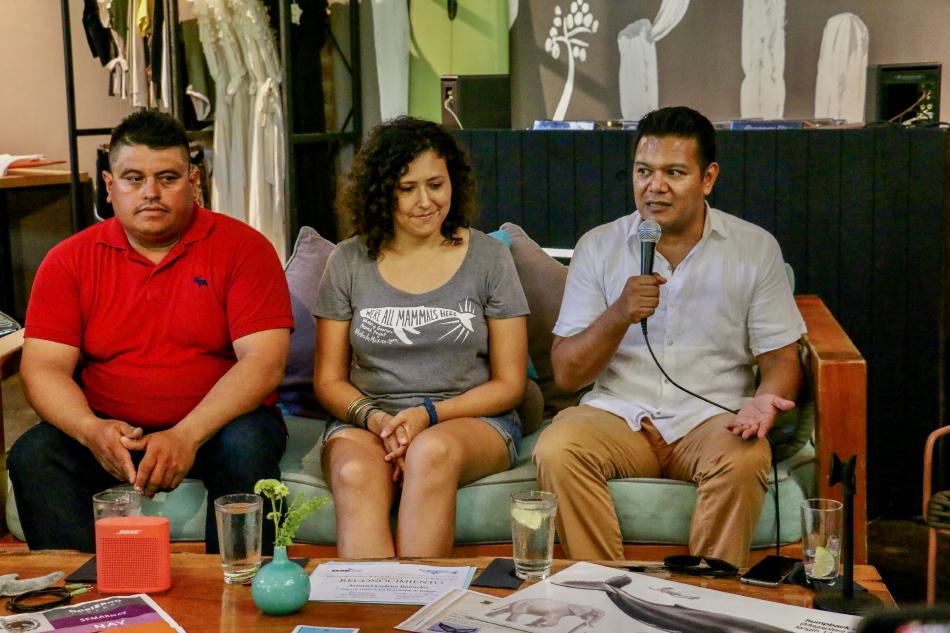 conferencia_whales_guerrero_ixtapa-zihuatanejo.jpg