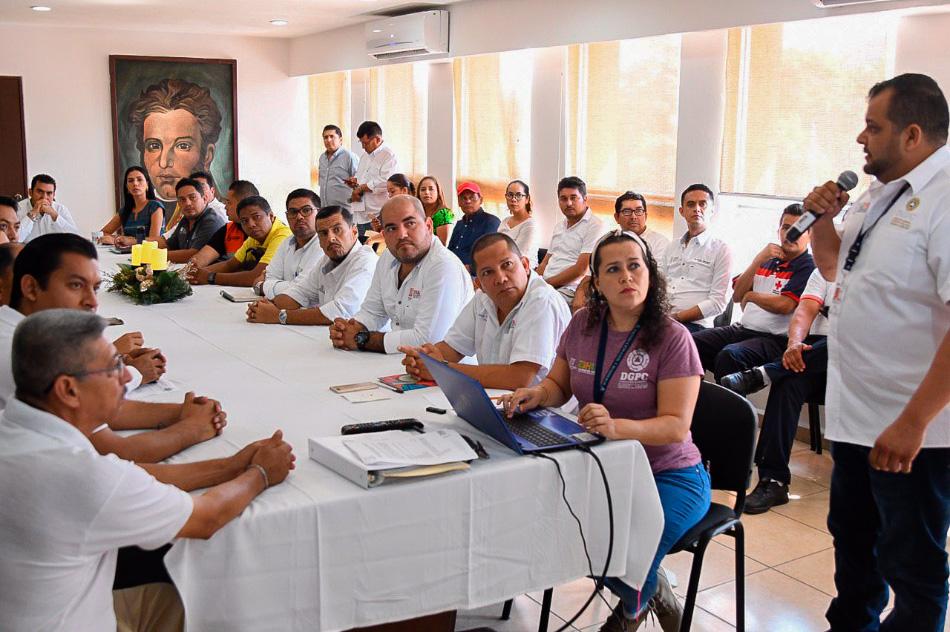 consejo-municipal-danios-lluvias_2019-zihuatanejo.jpg