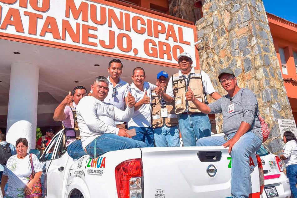 nuevos_vehiculos-ayuntamiento-zihuatanejo.jpg