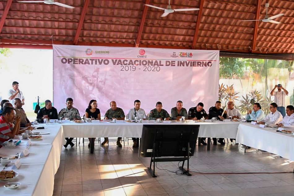preparativo-operativo-vacacional-invierno-ixtapa-zihuatanejo-2019.jpg