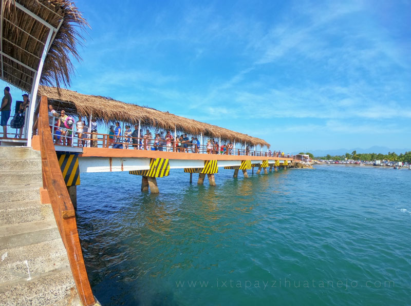 rehabilitacion_muelle_playa_linda_ixtapa_2019--.jpg