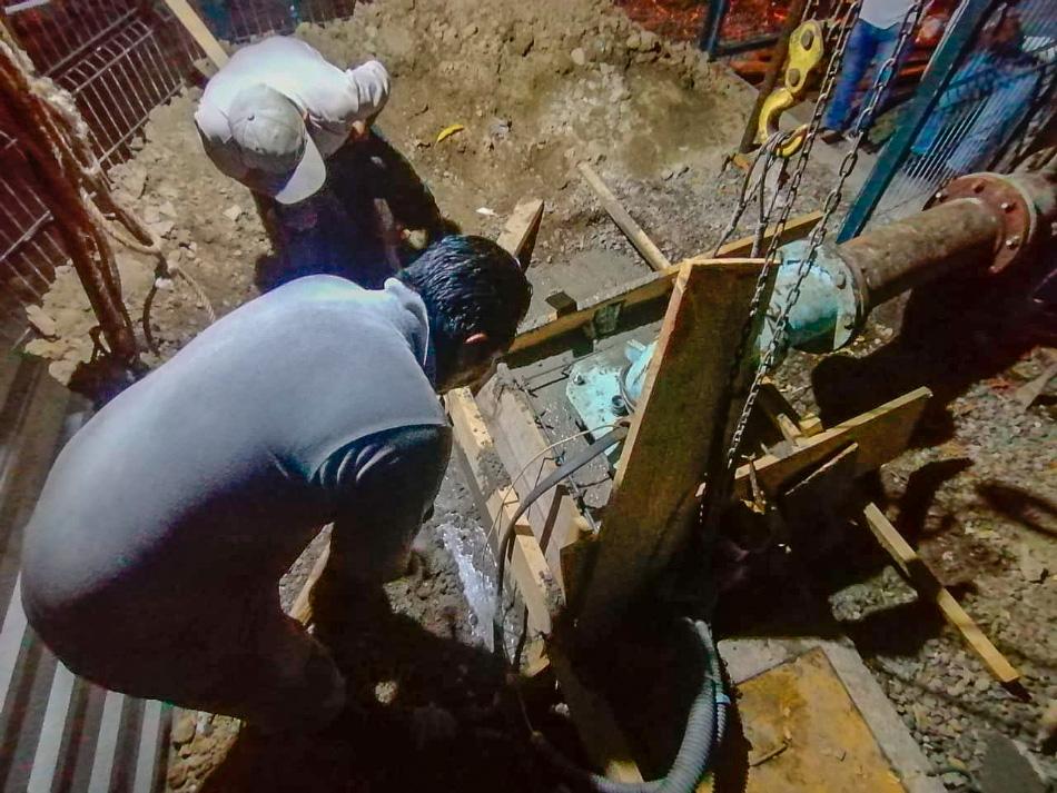 reparacion-pozo-manguito-zihuatanejo.jpg