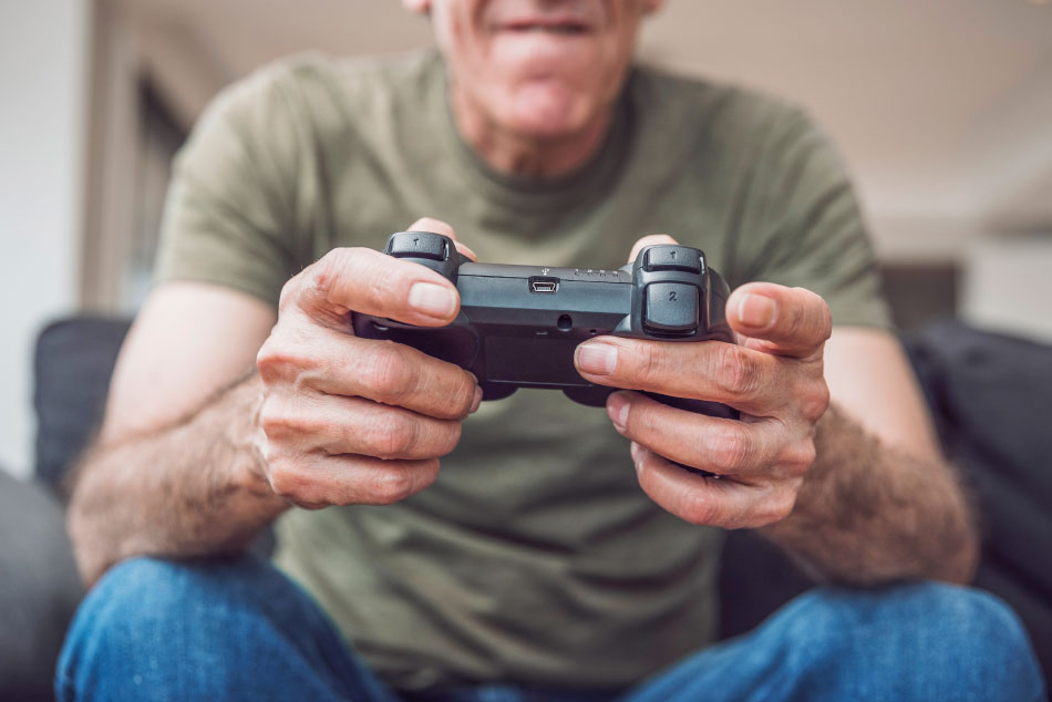 videojuego-adultos-mayores.jpg