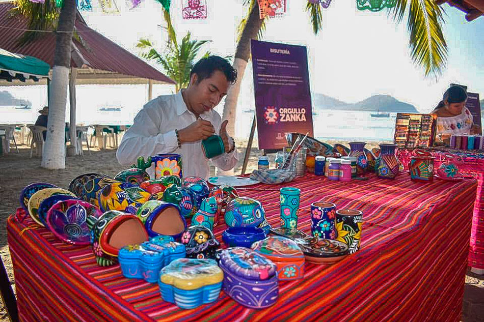 orgullo-zanca-zihuatanejo-2020-artesanos-.jpg