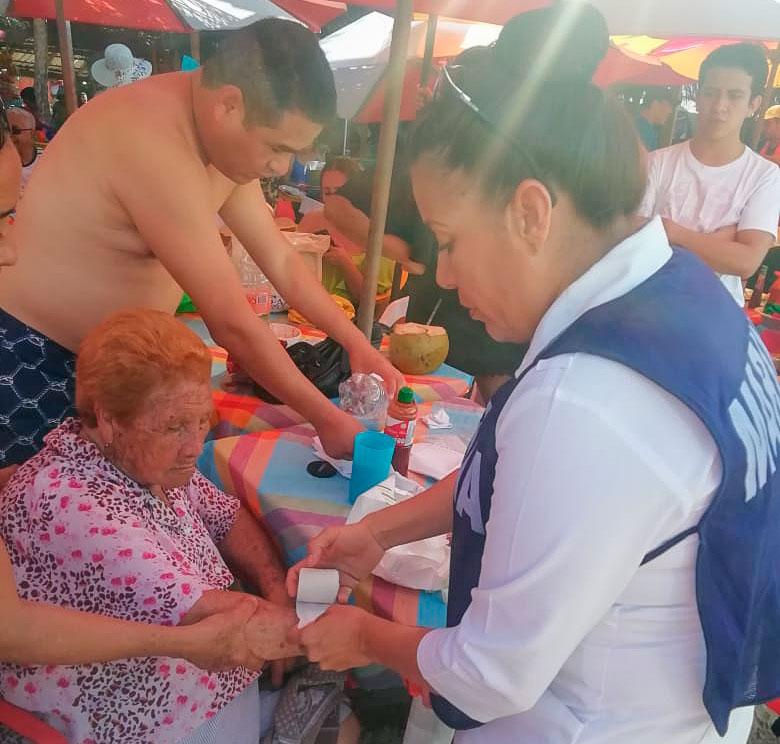 rescate-marina-ixtapa-zihuatanejo-perido-vacacional-.jpg